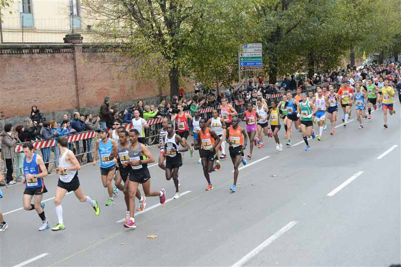 Firenze_Marathon2012_6