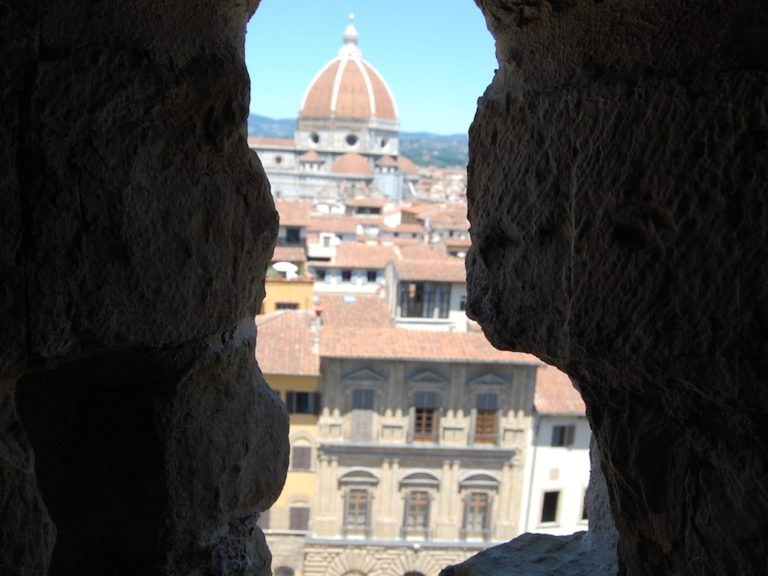 L'Estate Fiorentina, tra cinema e concerti
