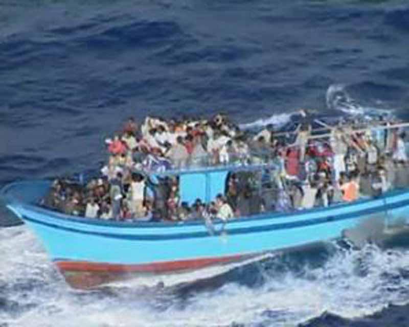 Immigrati_barcone