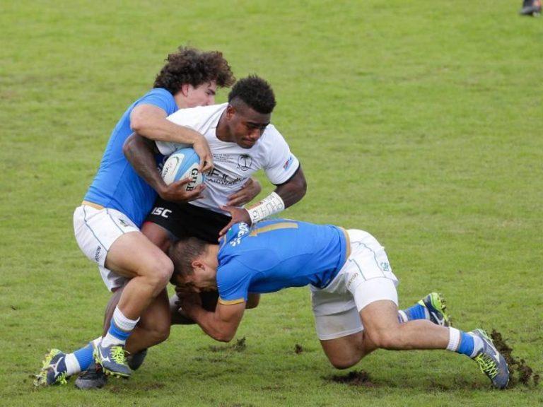 Rugby: Italia – Argentina al Franchi di Firenze