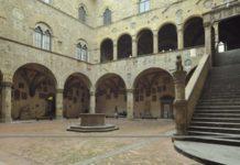 Bargello musei Firenze gratis 25 aprile
