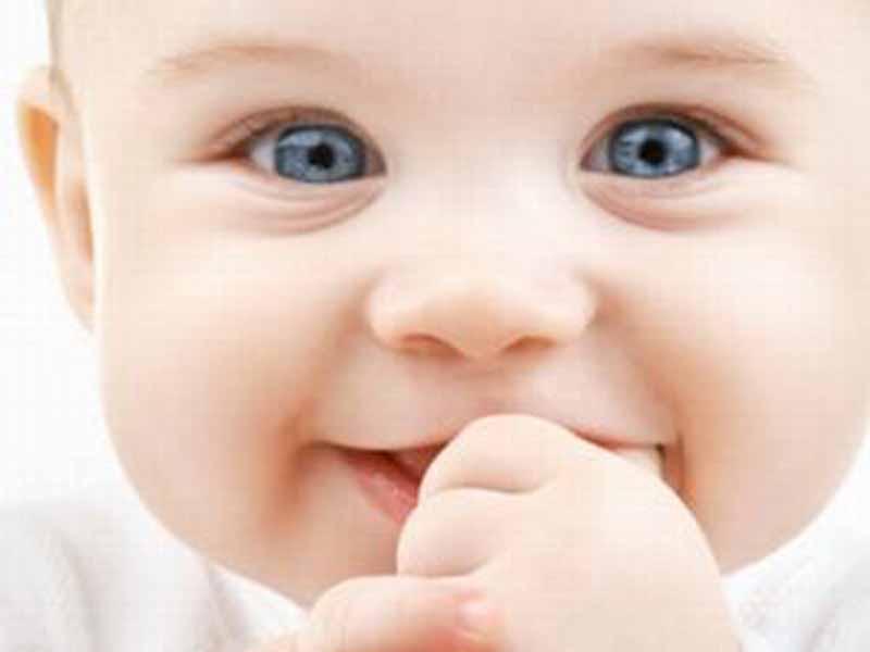 Baby boom a Campo di Marte, 400 culle in due anni