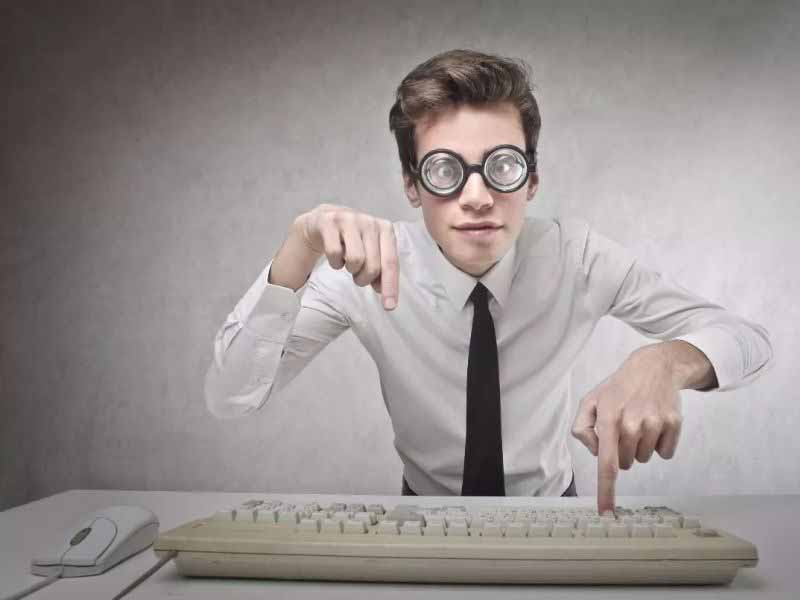 siti di incontri per nerd UK Gibilterra online dating