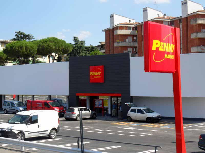 Penny Market Firenze Aperti Oggi Images