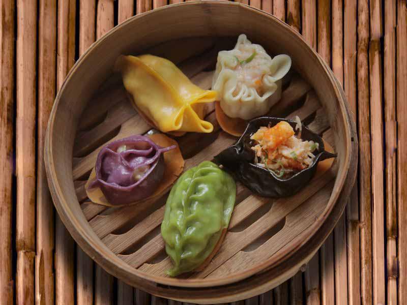 Viaggio tra i ristoranti asiatici di Firenze: cinese, coreano, vietnamita