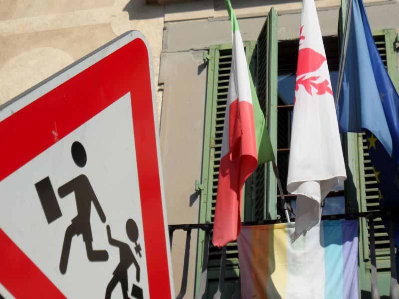 Regione Toscana calendario scolastico 2018/19 vacanze natale pasqua ponti festività