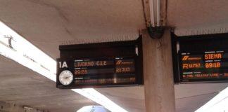 Diciottenni in treno gratis ad agosto