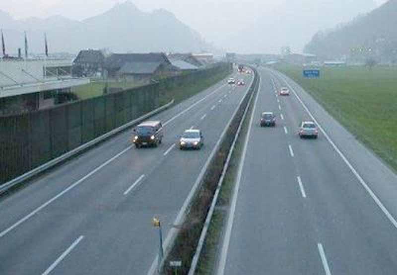 autostradagrande