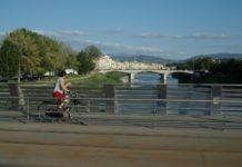 bonus bici pieghevole pendolari Regione Toscana
