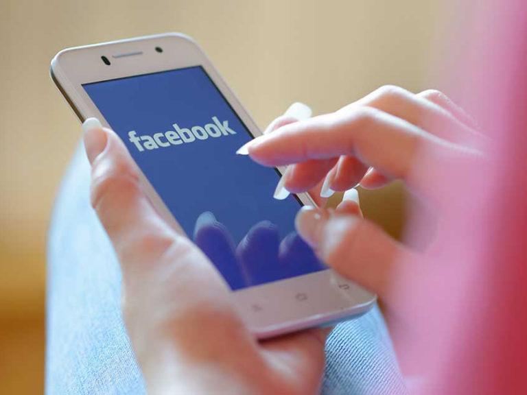 Che mondo sarebbe senza Facebook