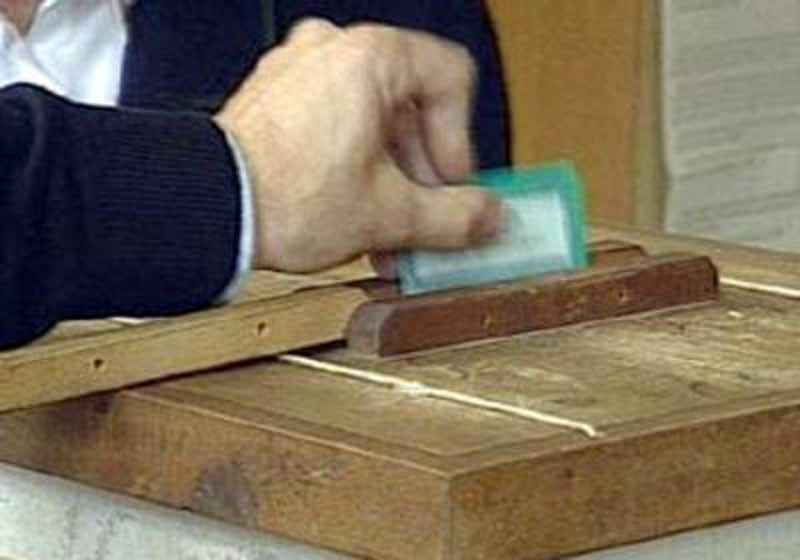 Elezioni Quartiere Firenze, consiglieri eletti