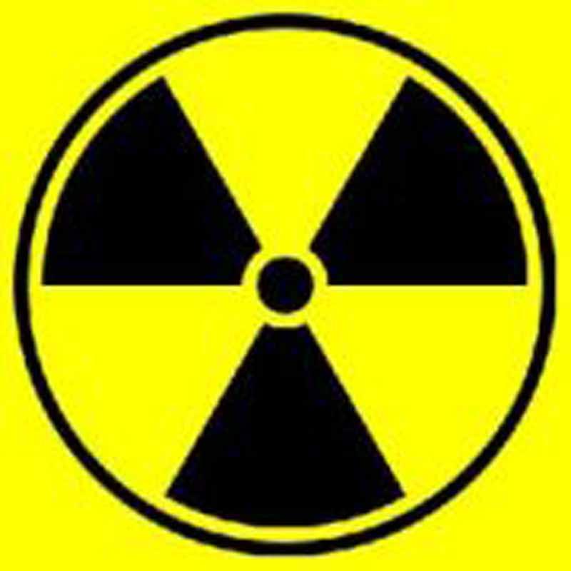 nucleareModuli