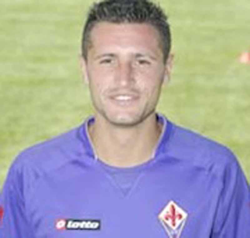 Fiorentina-Inter, Pazzini condanna i viola