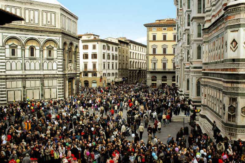 piazza_duomo_pedonale