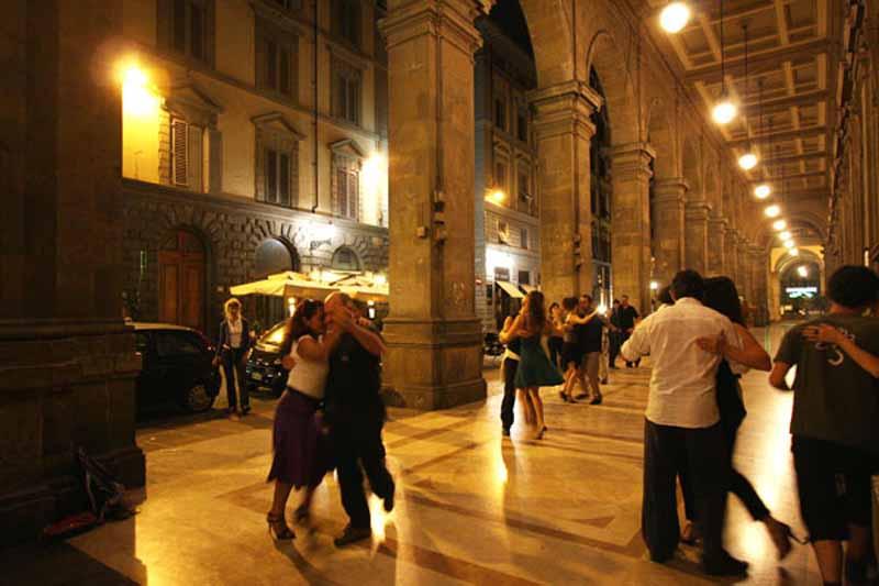 tango-clandestino-firenze