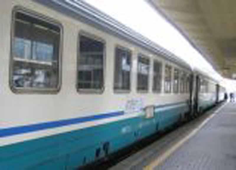 treno2