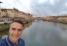 Festa Batistuta Firenze 31 marzo 2019 programma anticipazioni