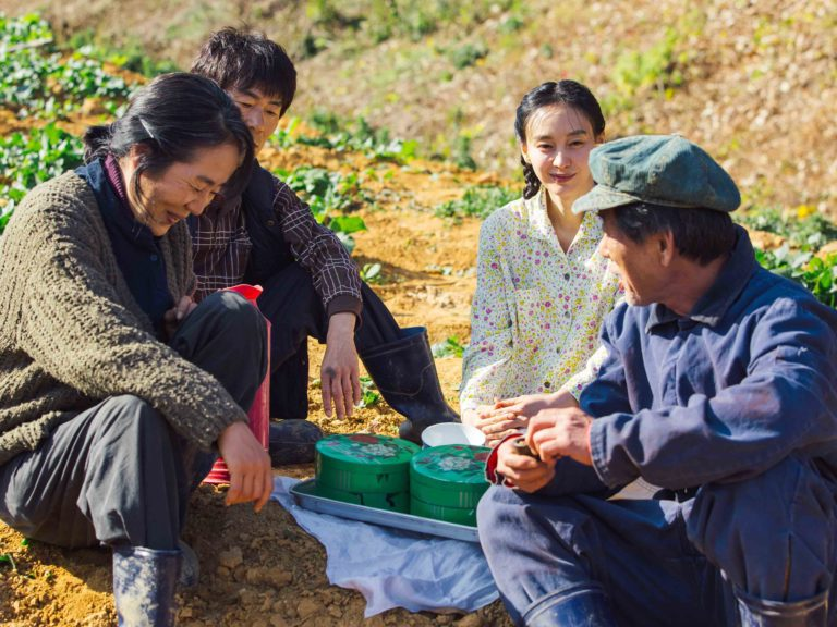 Korea Film Fest: la serata conclusiva, i premi e il party sudcoreano