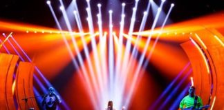 concerto Bowland Firenze Flog intervista