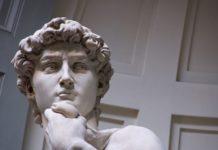 Galleria Accademia gratis