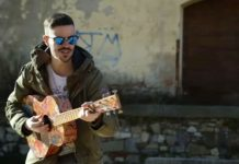 Lorenzo Baglioni canzone dislessia