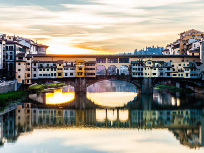 Tripadvisor Firenze classifica
