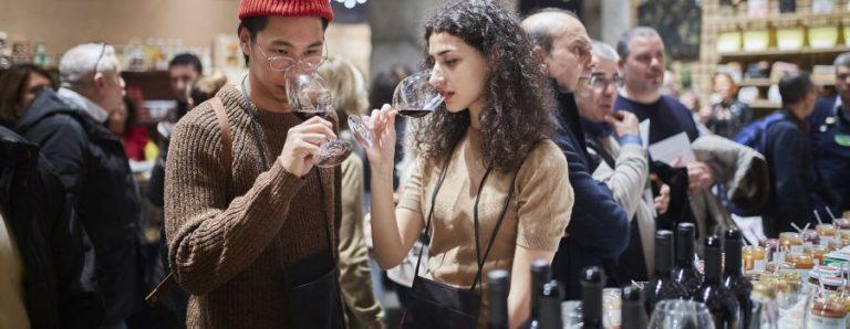 Come passare il fine settimana del 10 marzo a Firenze