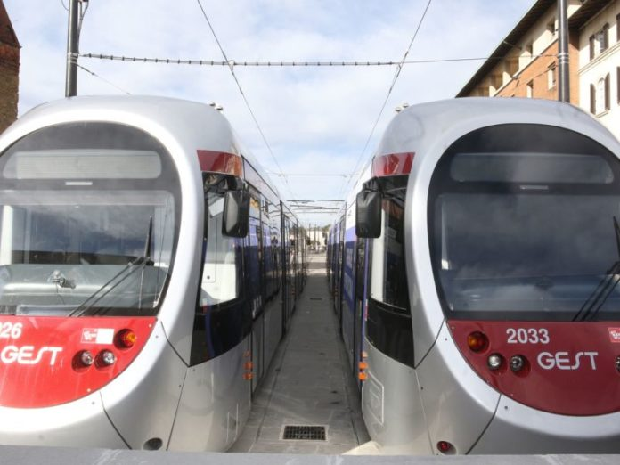 biglietto coop tramvia 2