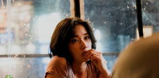Kore Film Fest 2019