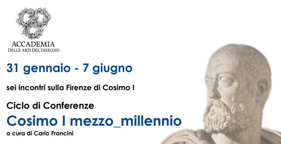 Conferenze_CosimoI_locandina