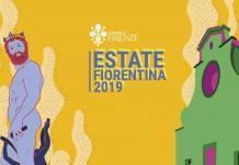 Estate Fiorentina 2019 programma novità