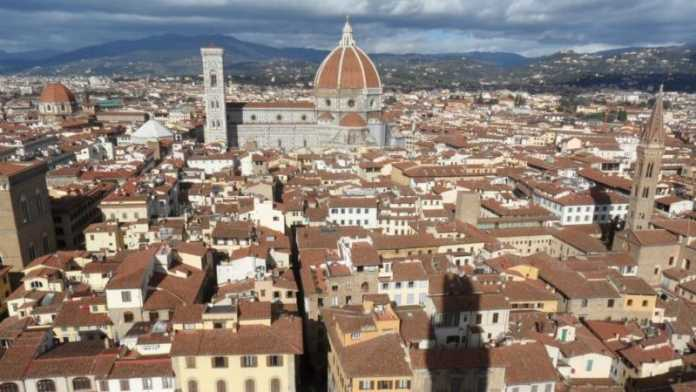 Pasqua 2019 Firenze Pasquetta 2019 Firenze eventi