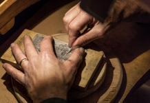 Mostra artigianato Firenze 2019 Mida espositori fiera attività