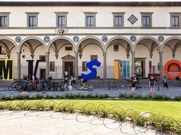 Al Museo Novecento si vota il desiderio per il 2020: il 31 dicembre i visitatori potranno scegliere tra 10 buoni auspici per l'anno nuovo