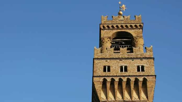 Elezioni Firenze, tutti i candidati sindaco a Firenze, le listei candidati al consiglio comunale