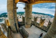 domenica metropolitana Firenze musei gratis