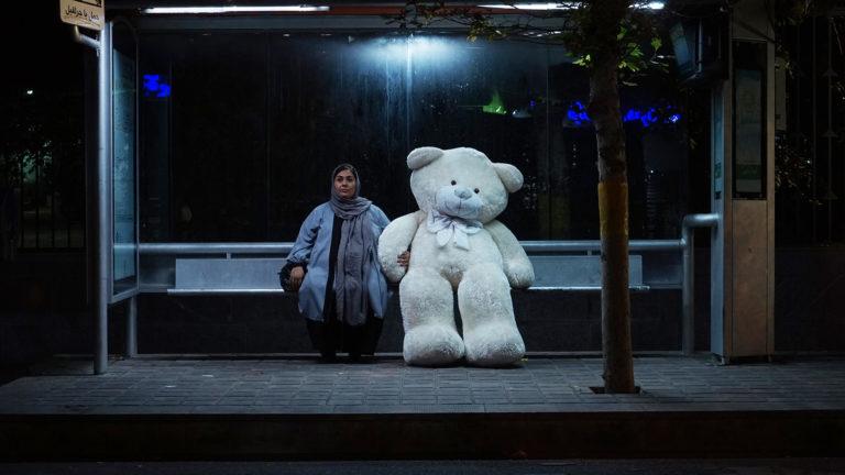 I 5 film da non perdere assolutamente al Middle East Now 2019