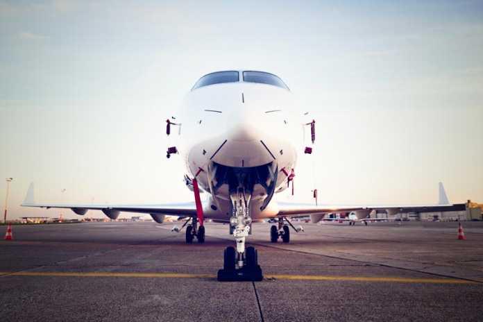 Il Tar contro la nuova pista dell'aeroporto di Firenze