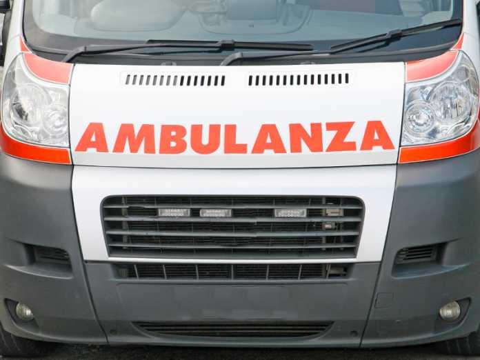 Nuovo caso di meningite in Toscana