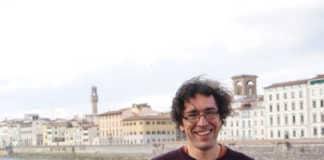 Elezioni Firenze, intervista ad Andrés Lasso