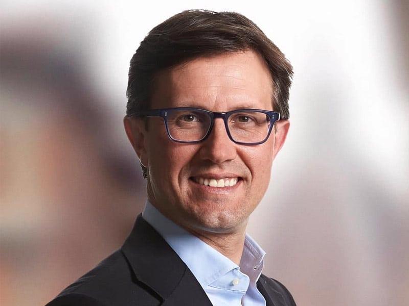 I candidati del centrosinistra per Dario Nardella