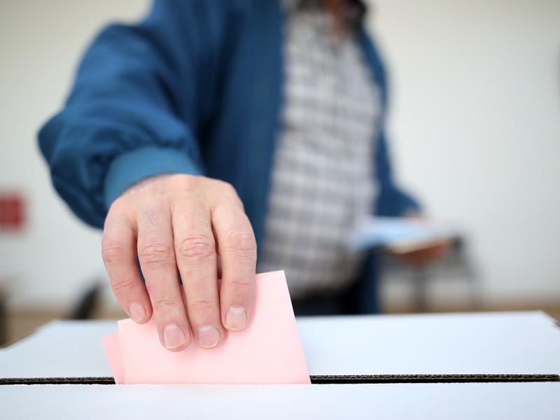Elezioni amministrative 2019: come e quando si vota