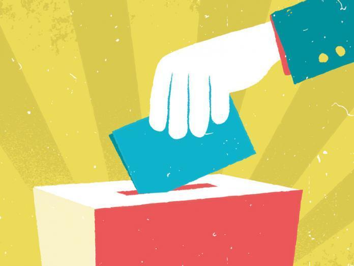 Elezioni comunali 2021 come quando si vota quante preferenze si possono dare esprimono