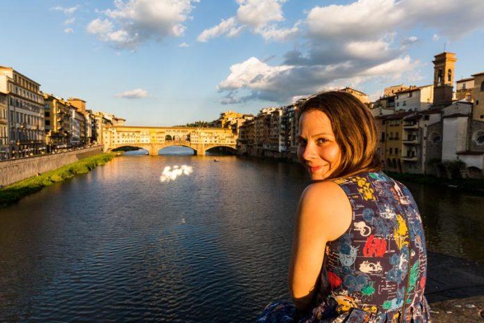 benvivere a Firenze