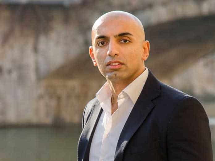 Elezioni Firenze, intervista a Mustafa Watte