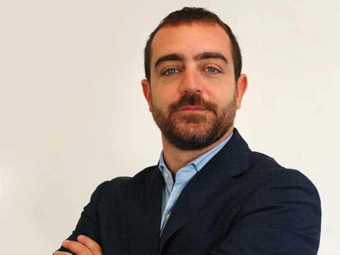 I candidati di CasaPound per Saverio Di Giulio