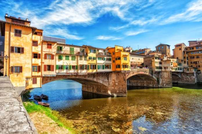 I primati di Firenze nelle classifiche sulla qualità della vita