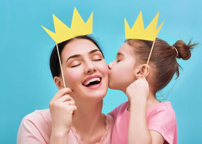 Festa della Mamma, le iniziative a Firenze per festeggiarla