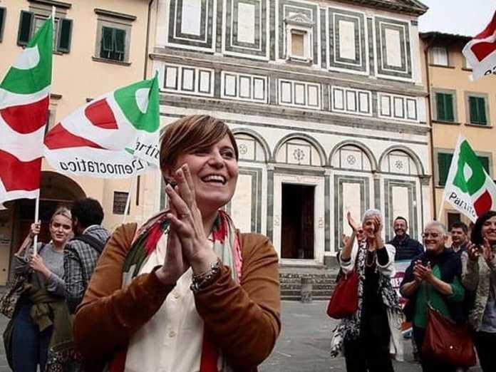 Elezioni comunali Firenze provincia