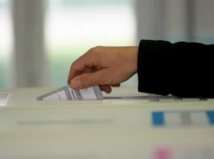Elezioni Quartieri Firenze candidati presidente